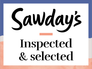 Sawdays cavalenzano