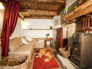 rooms self catering bed breakfast