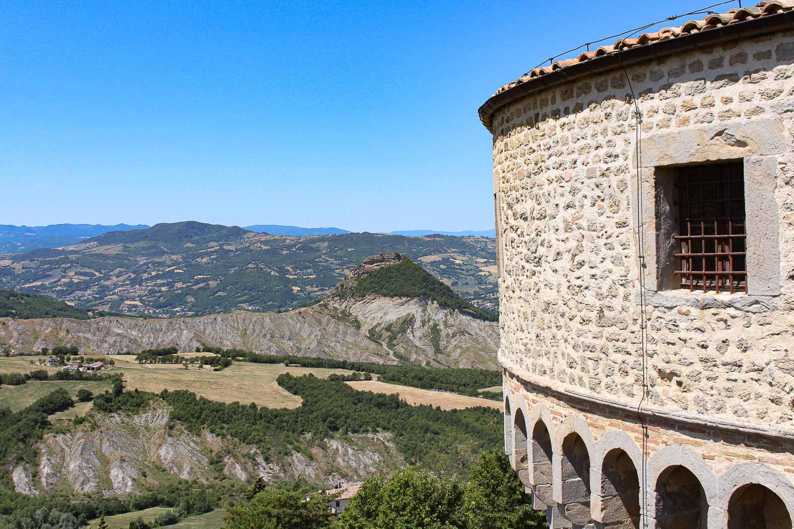 visit eastern tuscany explore
